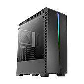 Системный блок Intel Core i3 9100 3.6GHZ/H310/DDR4 8GB/HDD 1TB/450W