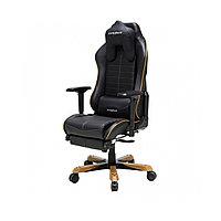 Кресло игровое компьютерное DXRacer OH/IA133/NC