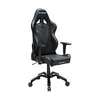 Кресло игровое компьютерное DXRacer Valkyrie OH/VB03/N