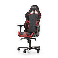 Кресло игровое компьютерное DXRacer Racing Pro OH/RV131/NR