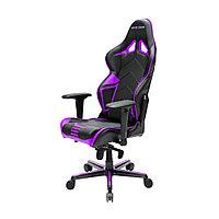 Кресло игровое компьютерное DXRacer Racing Pro OH/RV131/NV