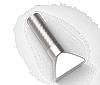 Изготовление деталей к дробильно-сортировочным комплексам