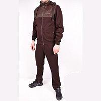 Мужской спортивный костюм Maraton - MMAW1918302TRS003