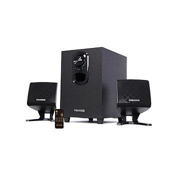 Акустическая система Microlab M-108BT