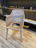 Каркас для мягкого стула - PRADA PLUS, фото 1