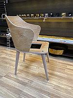 Каркас для мягкого стула - ARES PLUS