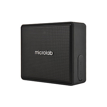 Колонки Microlab D15