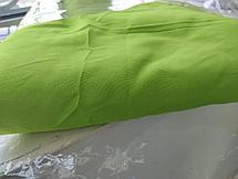 Студийный тканевый фон 2 м × 2,3 м салатовый ( фисташковый ), фото 2