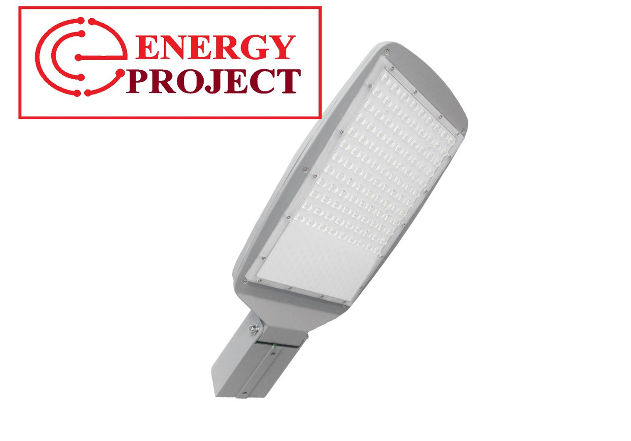 Прожектор LED ДКУ VARIO  80W 7200Lm 465x190x80  6500K IP65 MEGALIGHT