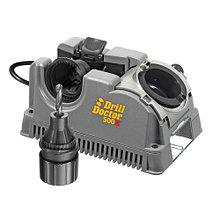 Заточной станок Drill Doctor500 X, для свёрл D2.5-13мм, с тканевой сумкой