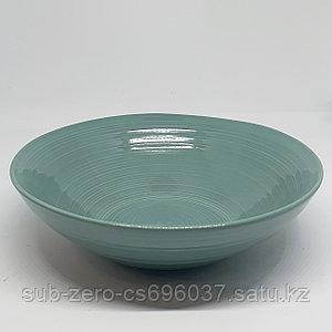 Супница из набора «Tiffany»