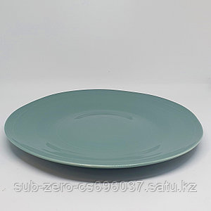 Тарелка «Tiffany» 25см