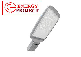 Прожектор LED ДКУ VARIO  120W 10800Lm 465x190x80  6500K IP65 MEGALIGHT