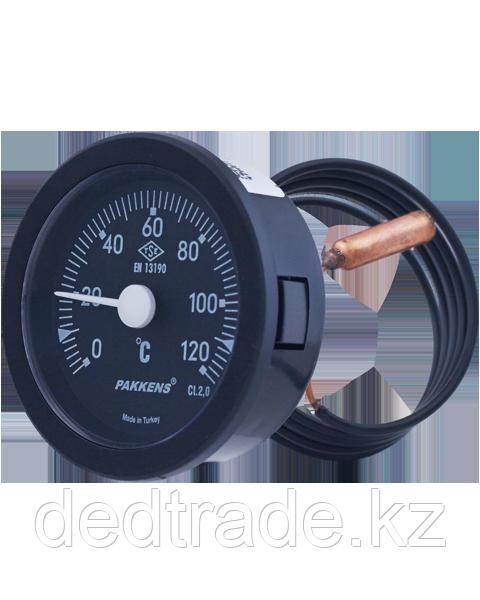 Термометр от чайного аппарата