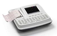 Электрокардиограф EDAN SE 601