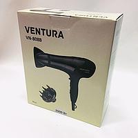 Фен для волос ventura