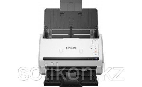 Сканер Epson WorkForce DS-530 220V, фото 2