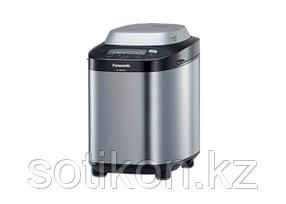 Хлебопечь Panasonic SD-ZB2502BTS
