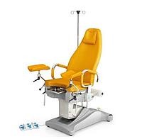 Электрическое гинекологическое кресло Givas AP4010