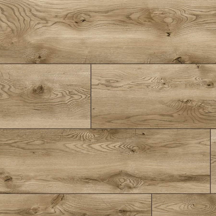 Ламинат ARTEO 10 Fiordland Oak XL