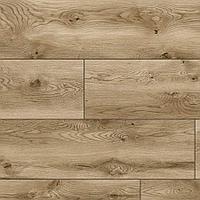 ARTEO 10 Fiordland Oak XL