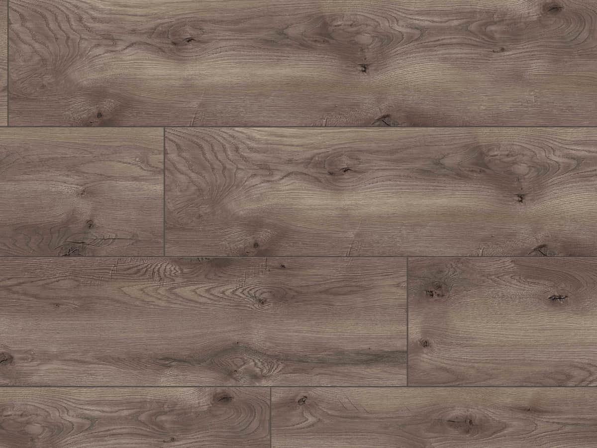 Ламинат ARTEO 10 Grappa Oak XL