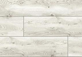 ARTEO 10 Hossegor Oak XL