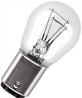 1987302202 Лампа Acc/Rio Bosch 12V 21/5W