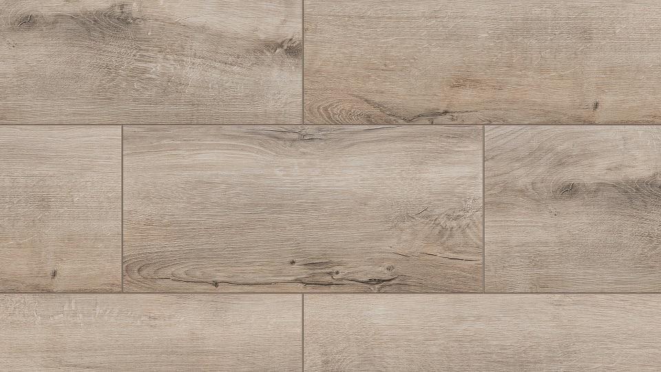 Ламинат ARTEO 8 Congare Oak T