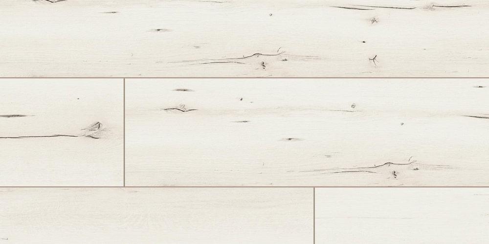 Ламинат ARTEO 8 Famara Oak XL