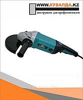 MS PROFESSIONAL УШМ 2400-230