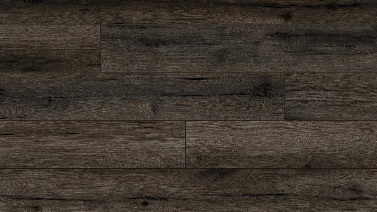 Ламинат ARTEO 8 Hradok Oak S