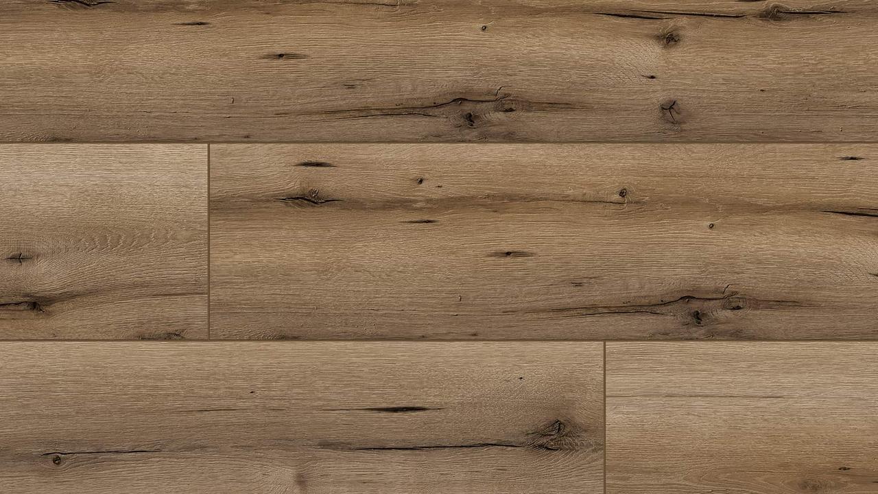 Ламинат ARTEO 8 Kalymnos Oak XL