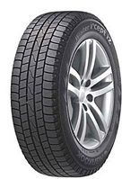 Зимние шины Hankook 195/65 R15 91T W606 Winter i cept IZ