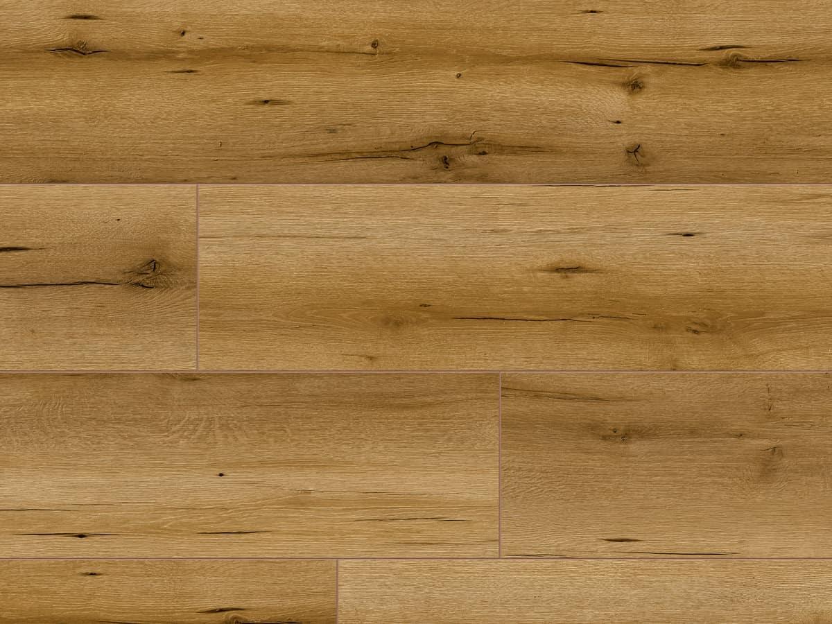 ARTEO 8 Kalymnos Oak XL