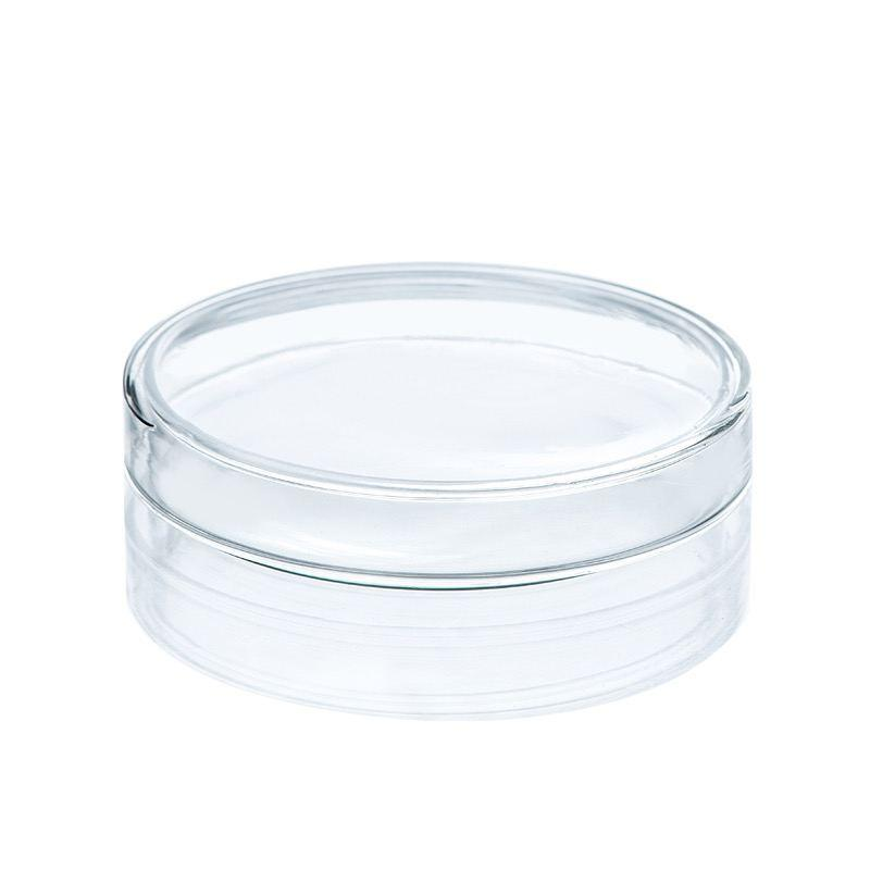 Чашки Петри