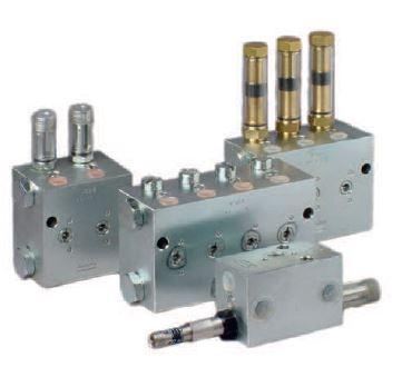MET.DEV.  VSG 2-KR      -KNSI(10-30VDC)