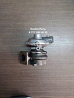 Турбина Isuzu 4JJ1, 4BG1 8972894431 на Hitachi 160, фото 1