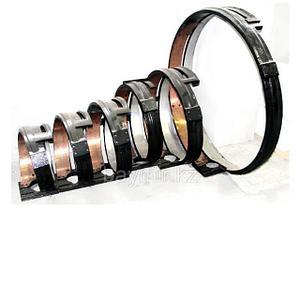 Оснастка для спирально-навивных станков
