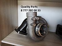 Турбина 706844-5004 GT4294 DAF (Даф) турбокомпрессор DAF, фото 1