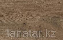 Ламинат Kronostar, коллекция Symbio Groove, Дуб Демонт 8 мм 33 класс 4V c фаской