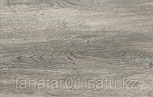 Ламинат Kronostar, коллекция Symbio Groove, Дуб Сормано 8 мм 33 класс 4V c фаской