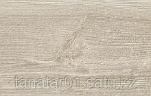 Ламинат Kronostar, коллекция Symbio Groove, Сосна Кремона 8 мм 33 класс 4V c фаской