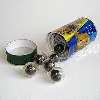 Золотой олень виагра средство для повышения потенции, банка 10 шариков по 6 гр.