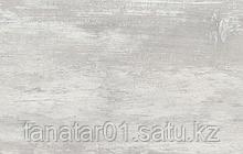 Ламинат Kronostar, коллекция Symbio Groove, Дуб Амиата 8 мм 33 класс 4V c фаской