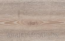 Ламинат Kronostar, коллекция Symbio Groove, Ясень Лерма 8 мм 33 класс 4V c фаской