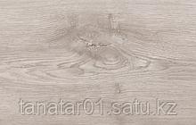 Ламинат Kronostar, коллекция Symbio Groove, Дуб Терамо 8 мм 33 класс 4V c фаской
