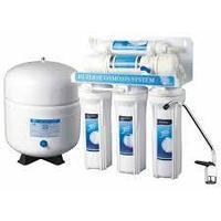 Фильтр для воды без насоса Hidrotek RO-50