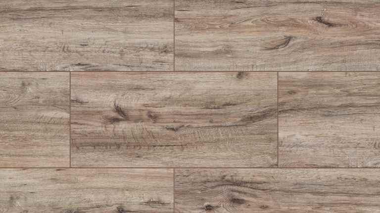 ARTEO 8 Saguaro Oak T