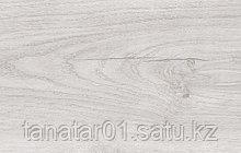 Ламинат Kronostar, коллекция Eco-Tec, Дуб Калобра